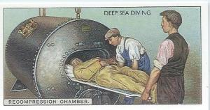 Deco Chamber