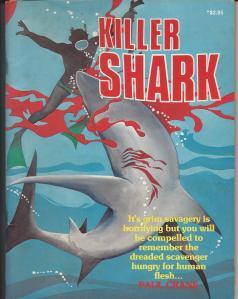1962 Book Cover