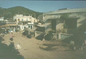 Cau Da - 1994