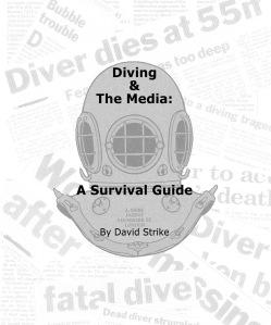 Manual Cover