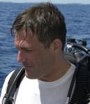 Jarrod Jablonski
