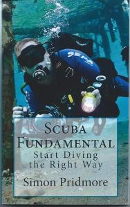 Scuba Fundamental
